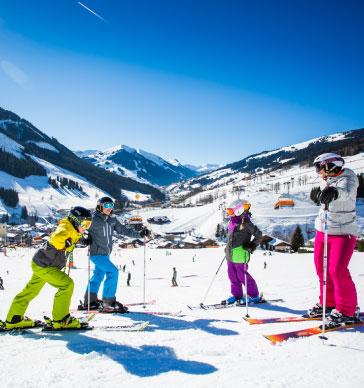 skicircus-saalbach-best-ski-resorts-austria