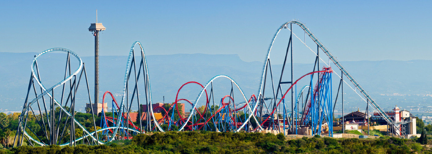 Best-amusement-parks-europe