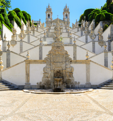 day-trip-to-braga-guimaraes-from-porto