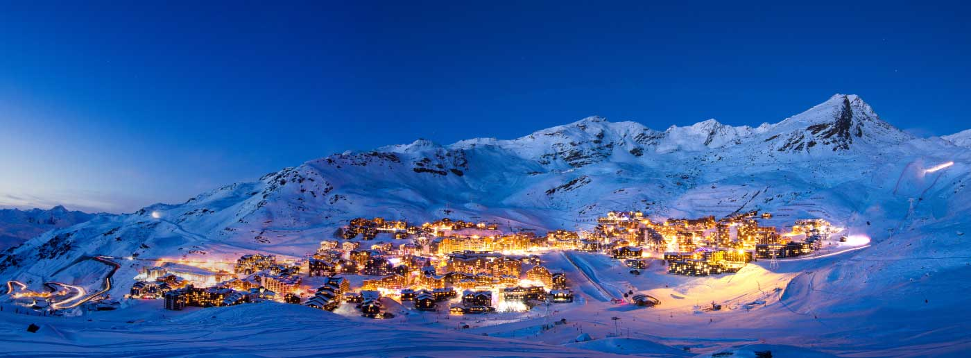 best-ski-destinations-2021