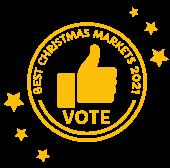 best-christmas-markets-europe-vote