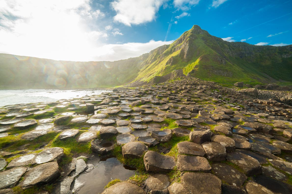 Best-things-to-do-in-Europe---Giant-Causeway---Copyright--DrimaFilm
