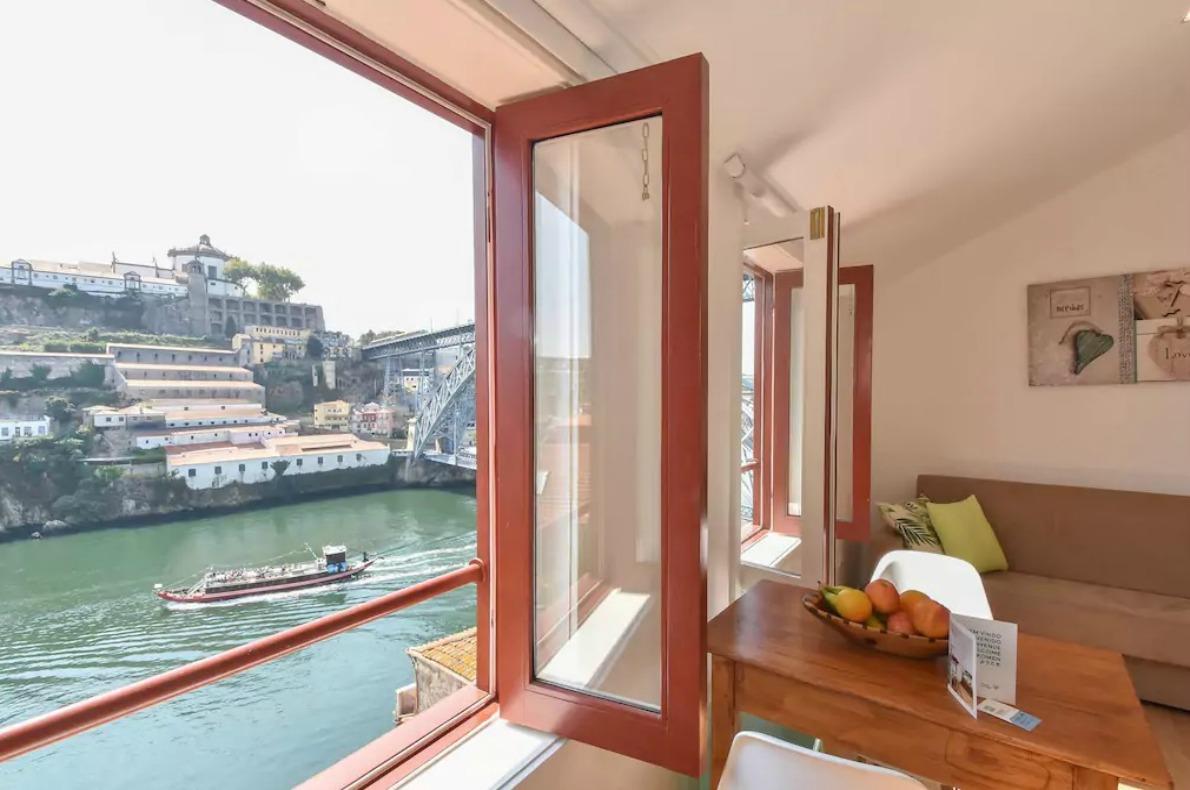Best Airbnb in Porto - Europe's Best Destinations