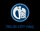 Tbilisi-city-logo