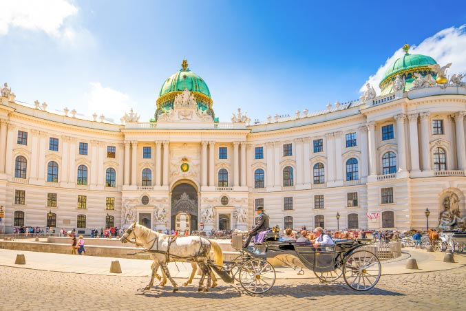 austria-travel-best-countries-to-visit-in-europe