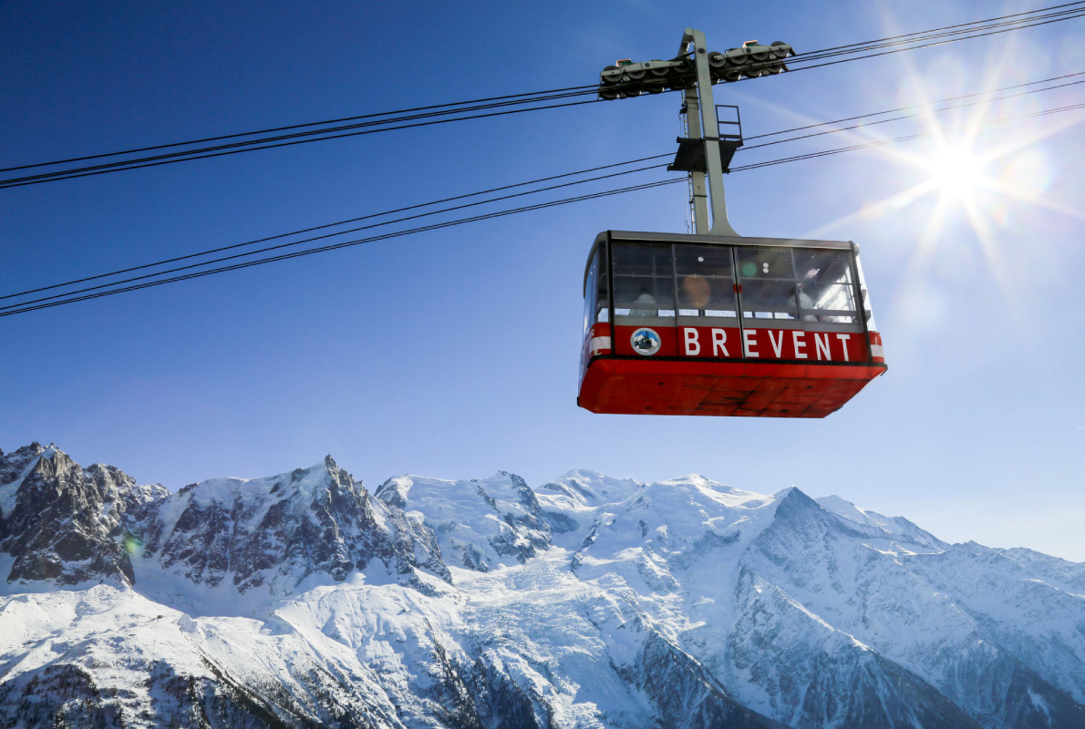 chamonix-mont-blanc-best-ski-resorts-europe