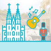 best-cultural-destinations-in-europe