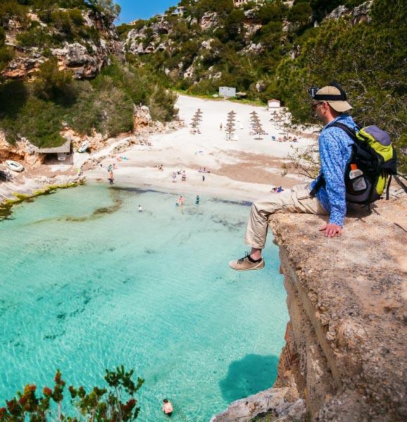 mallorca-island-best-beach-destinations-spain