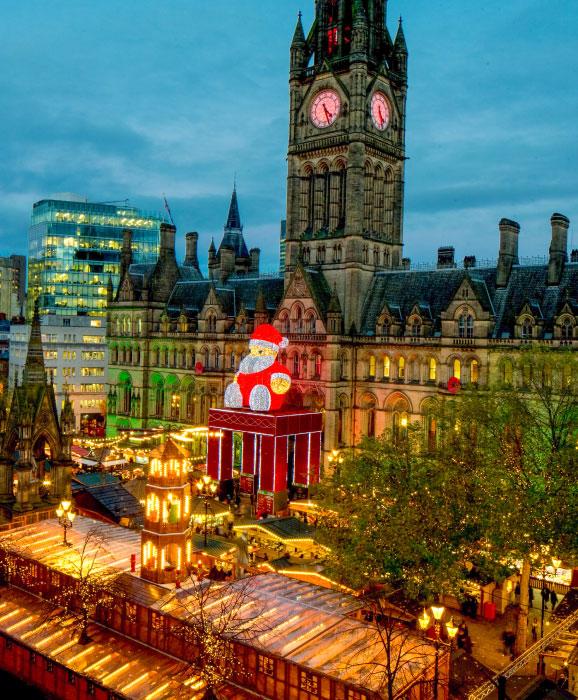manchester-christmas-market-uk