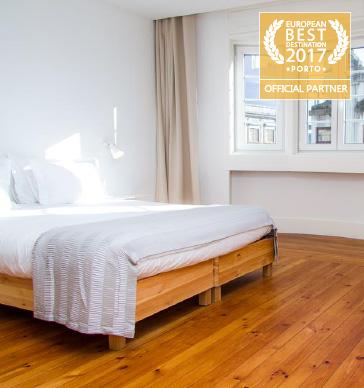 santa-catarina-luxury-apartment-liiiving-porto