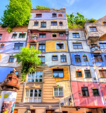 vienna-tourism-austria