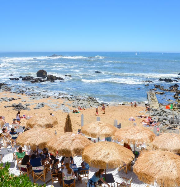 porto-portugal-best-beach-destinations