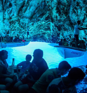 blue-cave-and-hvar-tour