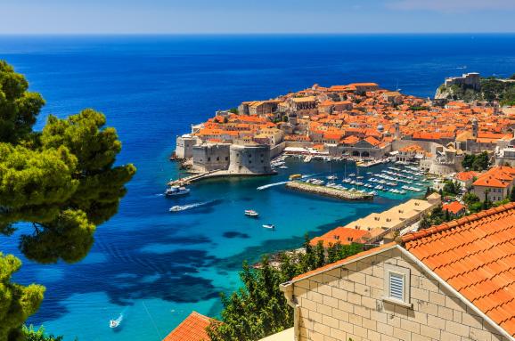 Visit-Dubrovnik-Croatia