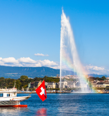 geneva-tourism-switzerland