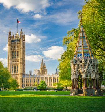 london-tourism-united-kingdom