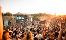 Best-summer-music-festivals