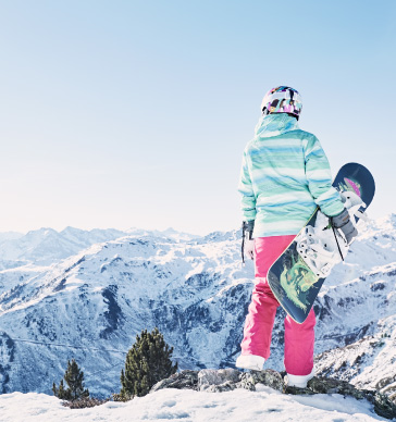best-snowboarding-resorts-in-europe