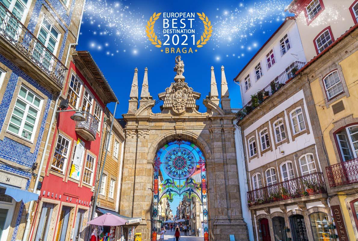braga-european-best-destination-2021-Copyright-Ticiana-Giehl