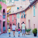 best-destinations-to-live-in-europe
