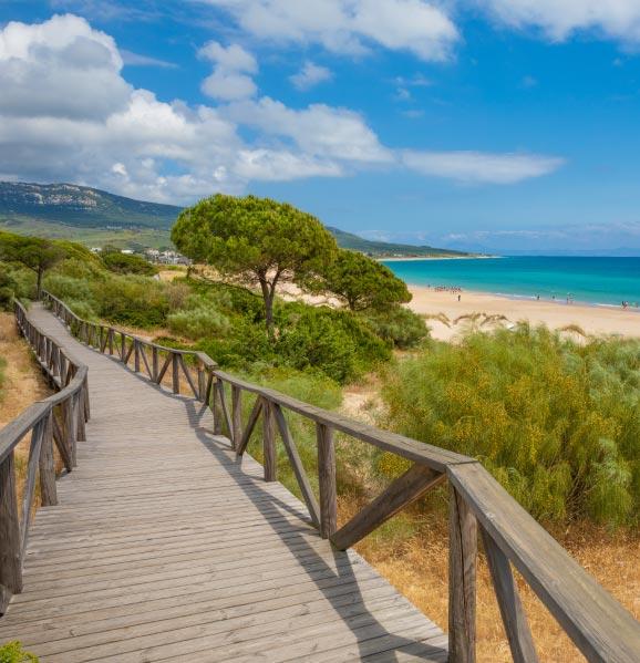 cadiz-spain-best-beach-destinations