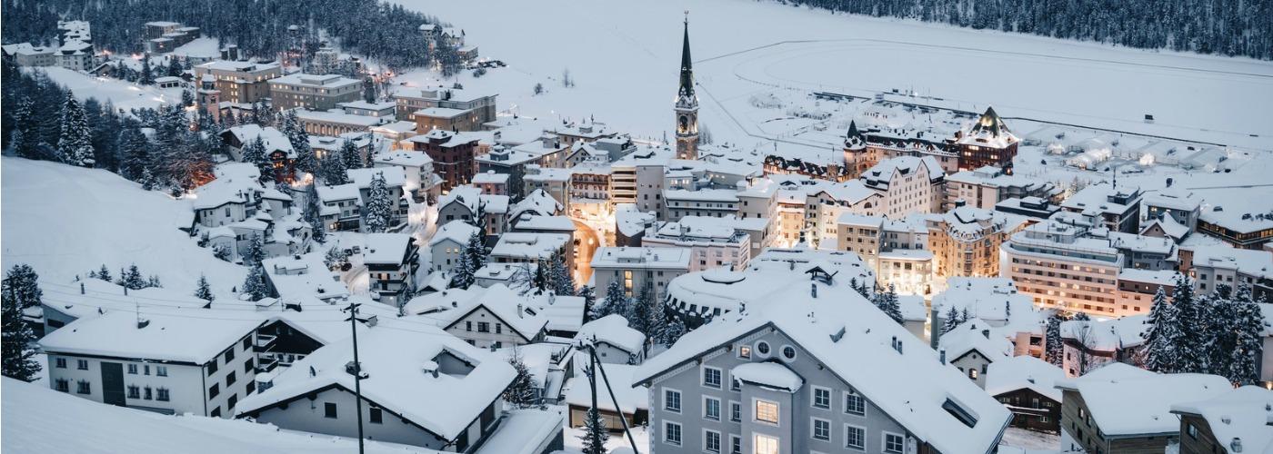 StMoritz-ski-resort
