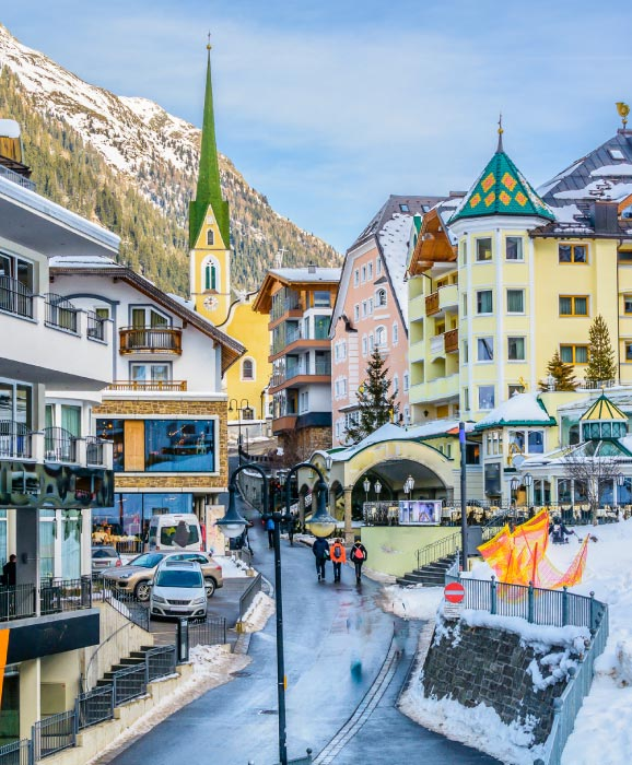 best-ski-resorts-in-austria
