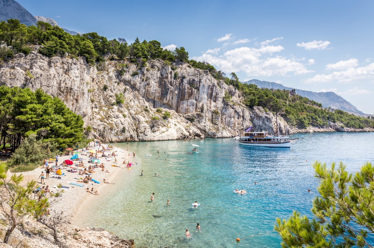 best-beaches-in-Europe-2019