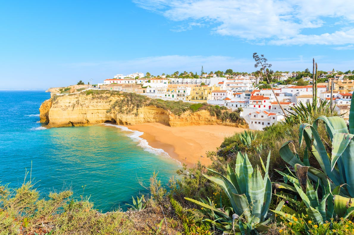 best-beaches-in-Europe-2018