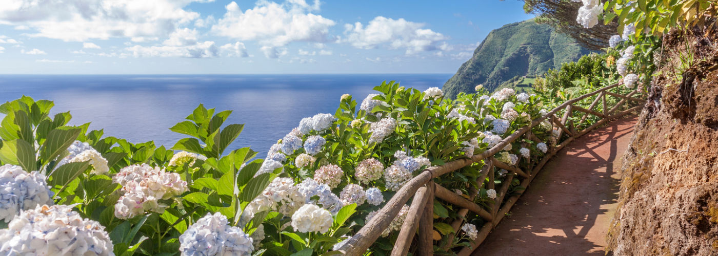 Best sustainable destinations to visit in Europe