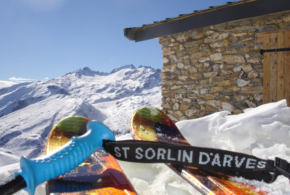 saint-sorlin-d-arves-best-ski-resorts-europe