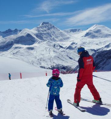 saint-sorlin-d-arves-ski-resort-france