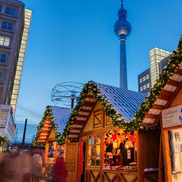 christmas-in-berlin