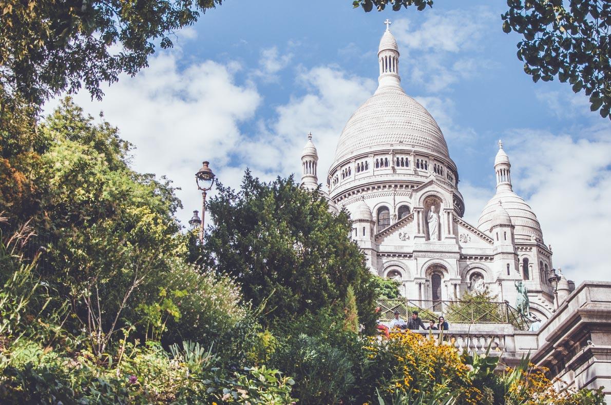 Montmartre-copyright-Paul-Dufour-1166383-unsplash