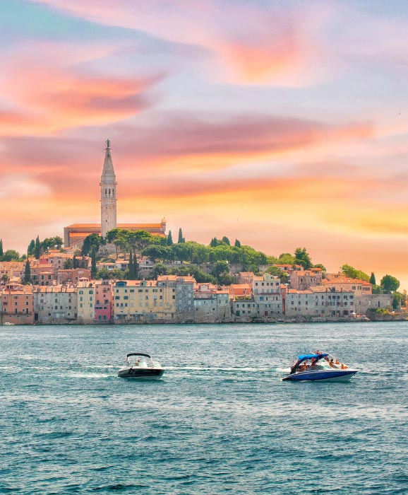 best-places-to-visit-croatia