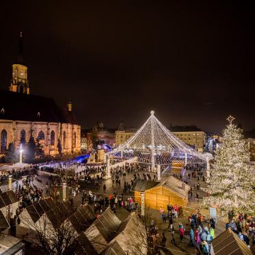 cluj-napoca-christmas-market