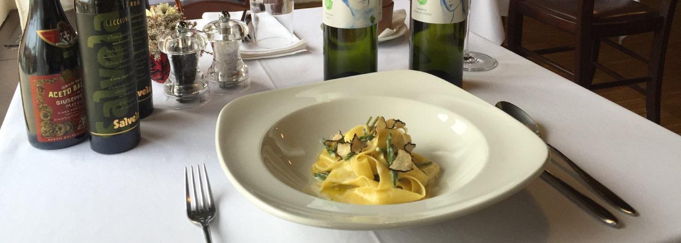 agava-restaurant-zagreb