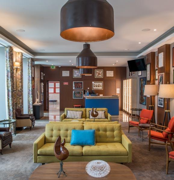 The-Artist-Porto-Hotel-Bistro