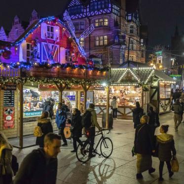 nottingham-christmas-market-uk