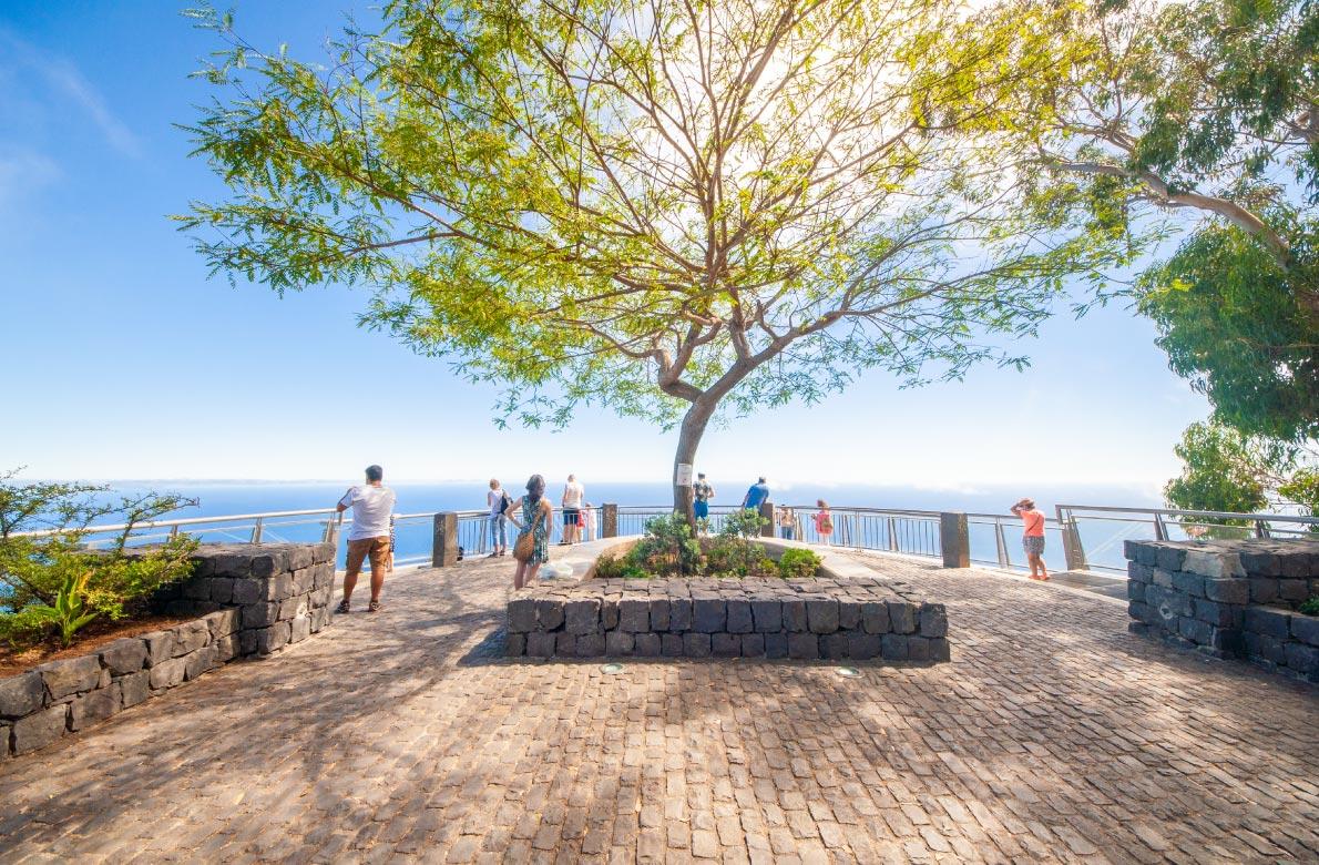 Cabo-Girao-viewpoint-madeira