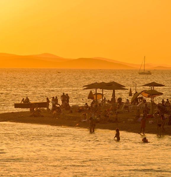 zadar-croatia-best-beach-destinations-europe
