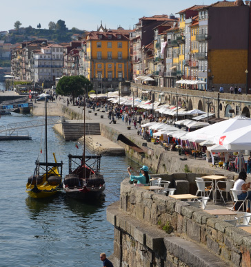ribeira-things-to-do-porto