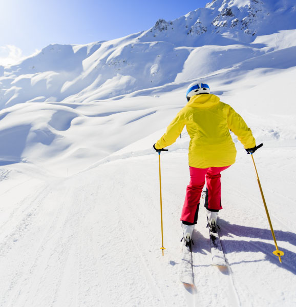 cheapest-ski-resorts-in-europ