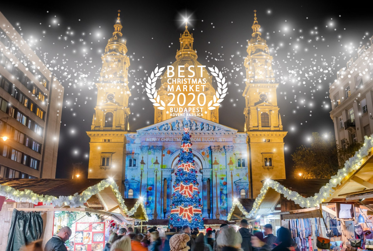 Best Christmas Markets In Europe 2020 Best Christmas Markets in Europe   Europe's Best Destinations