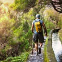 best-hiking-destinations