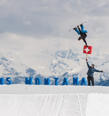 crans-montana-best-ski-resort-switzerland