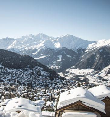 verbier-best-ski-resorts-switzerland