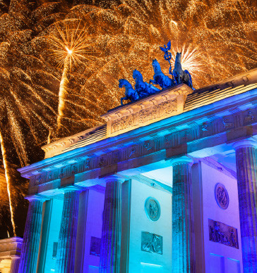 Best-new-year-eve-destinations-in-Europe