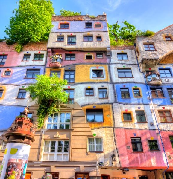 Vienna-Austria-best-destinations-for-culture
