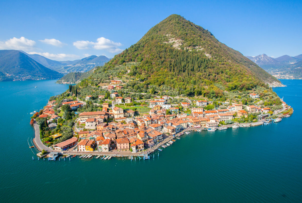 monte-isola-tourism-italy-best-destinations-in-europe